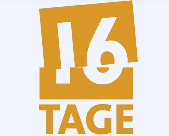 25.11.-10.12.  – 16 Tage gegen Gewalt an Frauen*